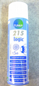 Tunap micro logic universal cleaner 215   500ml